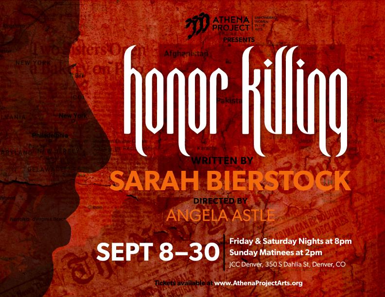 Honor_Killing_poster_8.5x11_horizontal.jpg