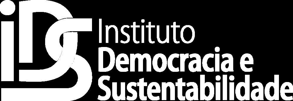 InstitutoDemocraciaSustentabilidade.png