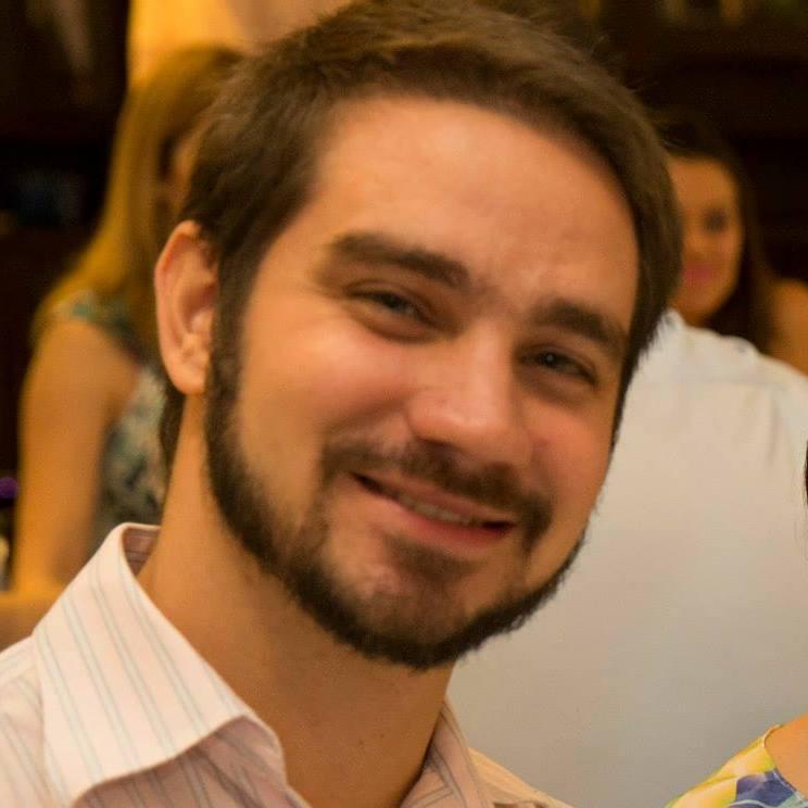 Paulo Loiola - Mestre em Administração Pública pela FGV, com formação na Schumacher College Brasil, UFRJ, Amana Key e Fundação Dom Cabral e Harvard Business School.LinkedIn
