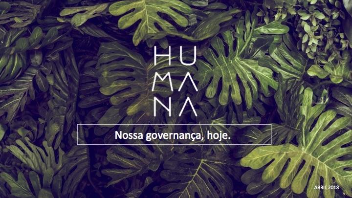 Guia de Governança