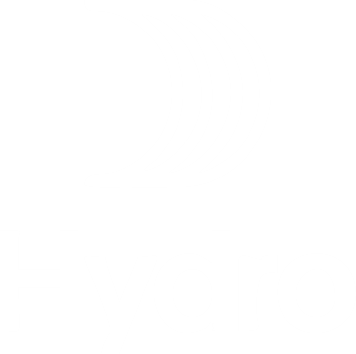 hydro_logo2.png