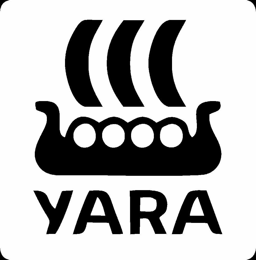 Yara-logo2.png