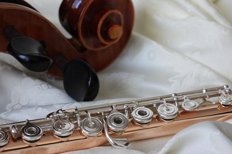 FluteCello.jpg