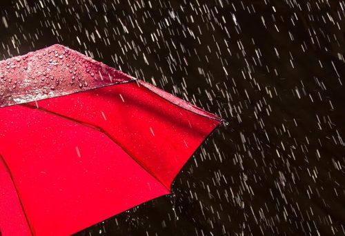 Raining.jpeg