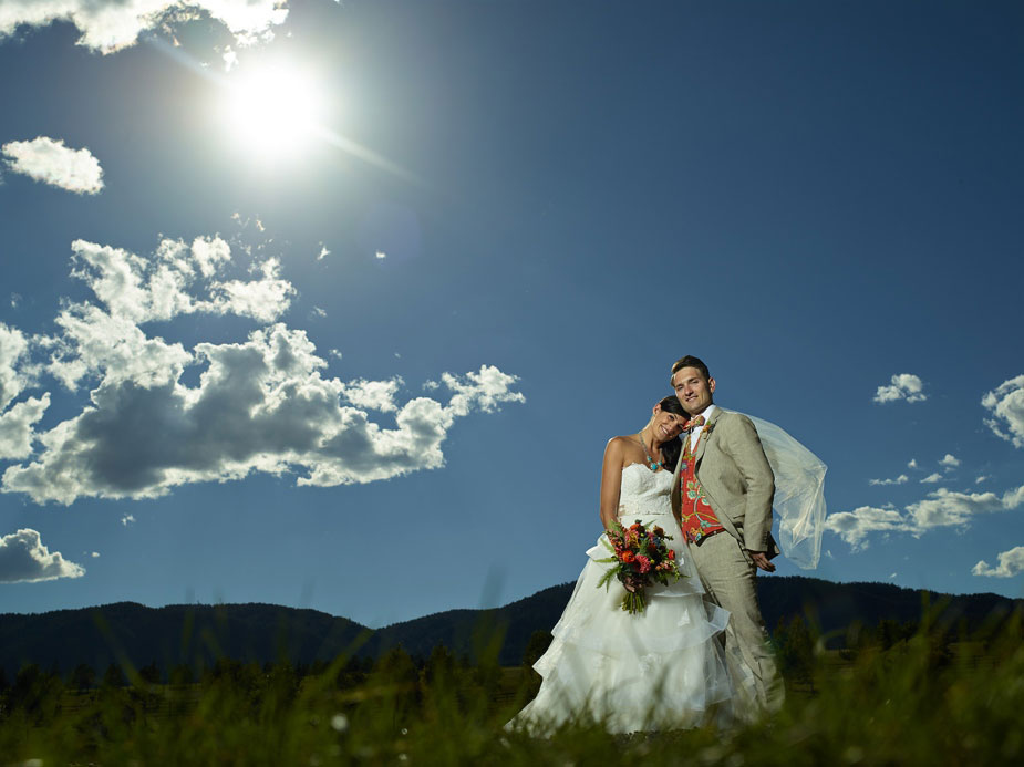 Kern Photo - Colorado Wedding Photographer