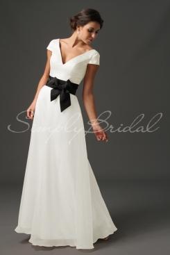 WeddingDress01.jpg