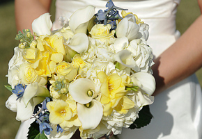 WeddingGiveaway.jpg