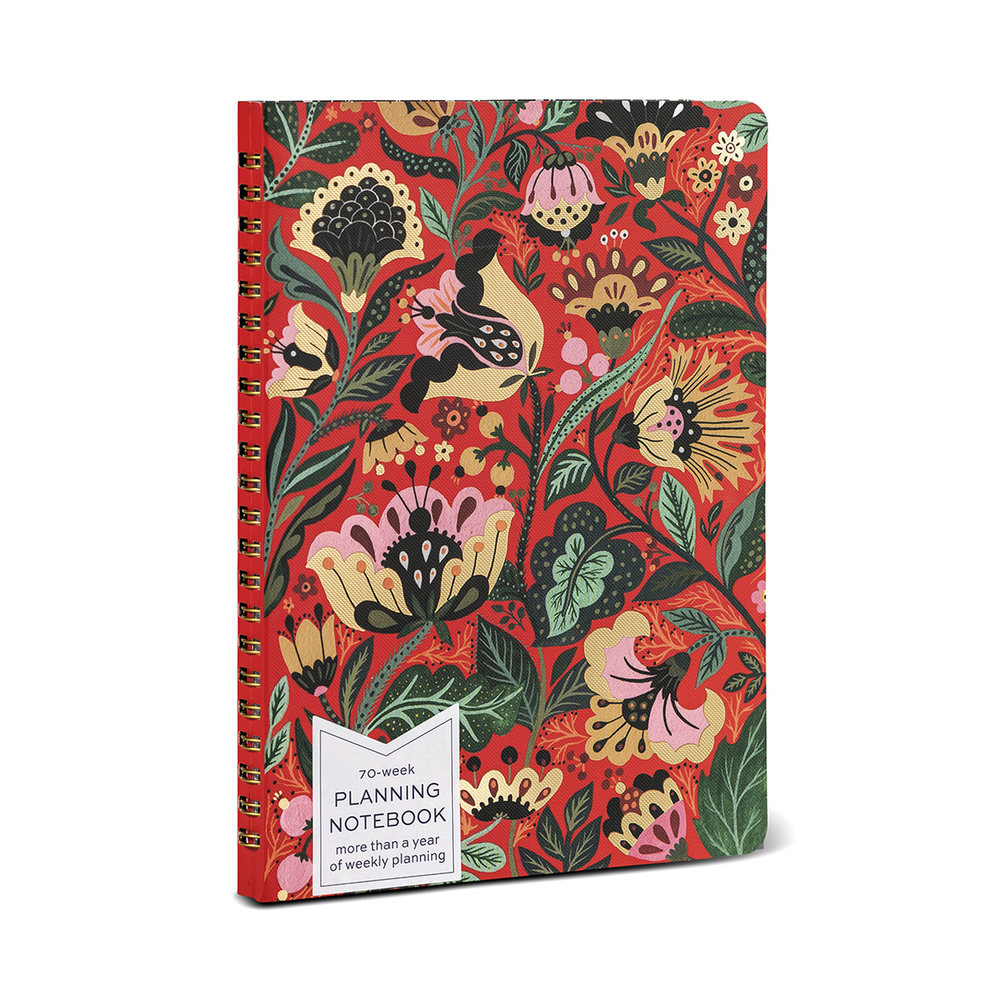 High Note CHN-0592 Dinara Mirtalipova Notebook Cover2.jpg