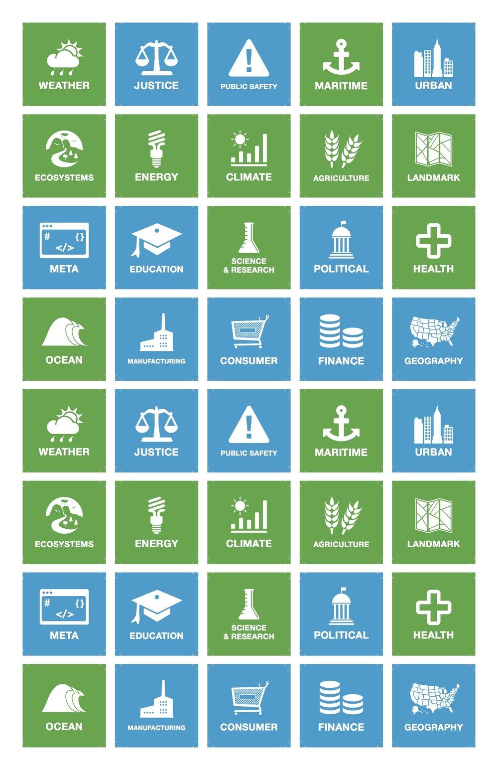 Data.Gov Stickers.jpg