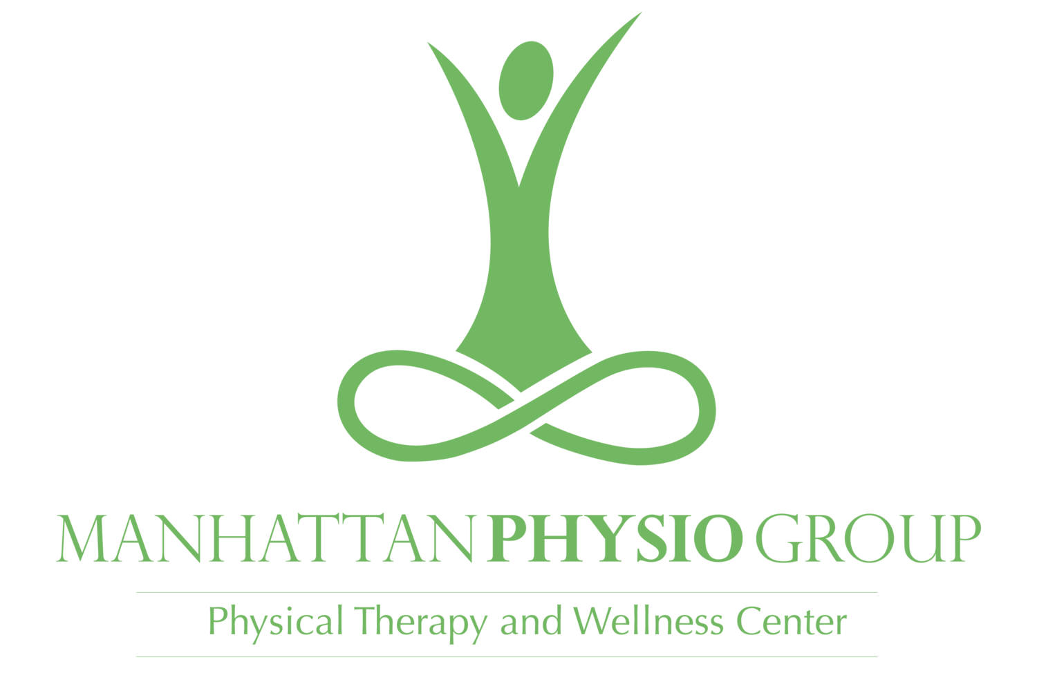 Manhattan Physio Group