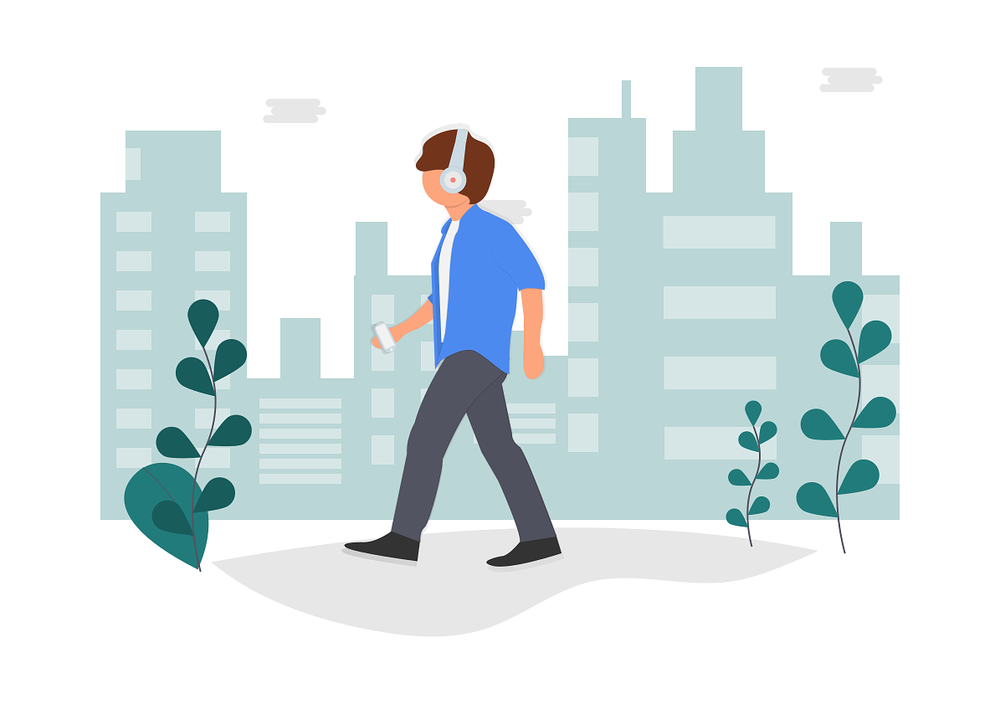 undraw_walk_in_the_city_1ma6 (2).png
