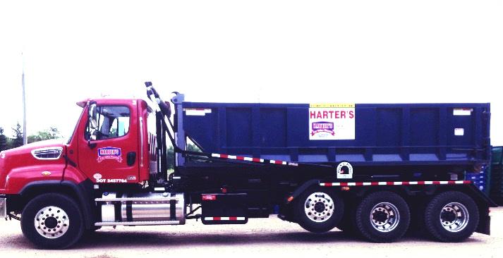 Roll-Off Dumpster Truck.JPG