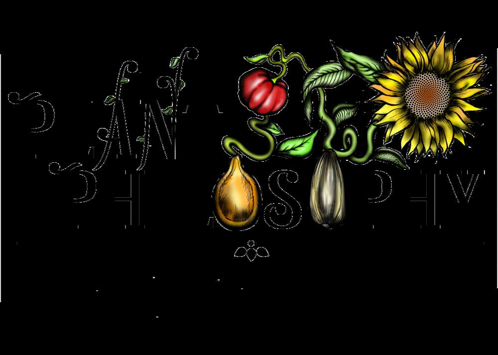 Plantphilosophy.png
