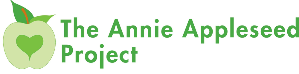 Annie logo APPLE png.png