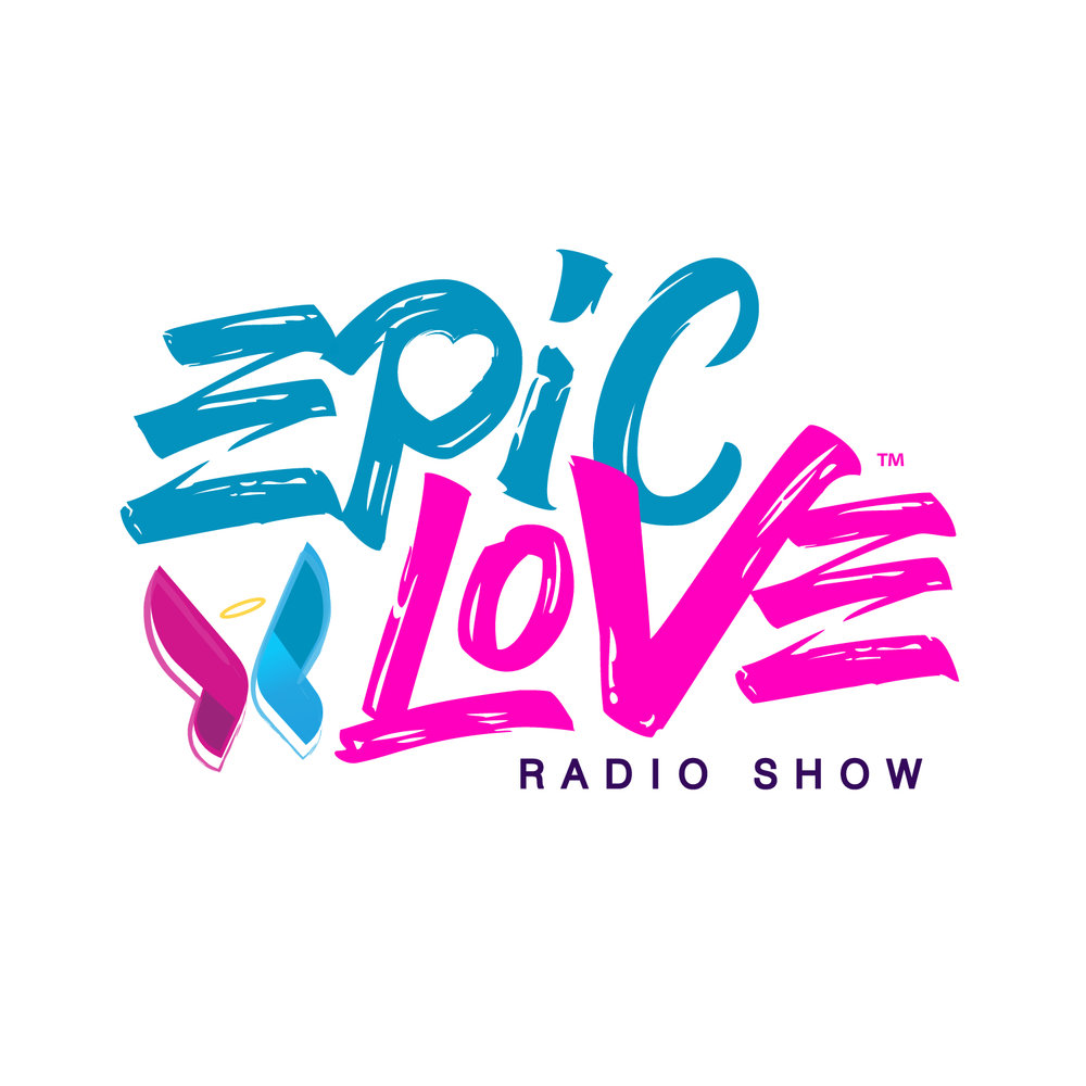 Epic Love Radio Logo - Light-01.jpg