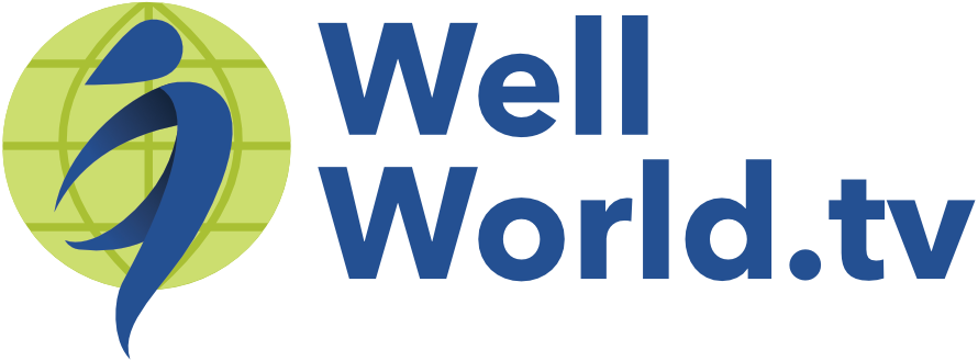 WellWorld-tv-logo.png