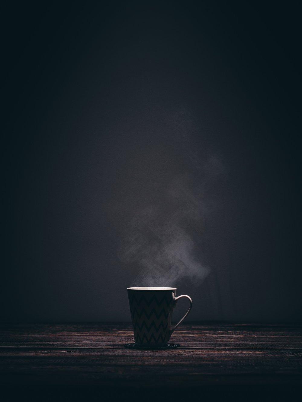 beverage-coffee-cup-12597.jpg