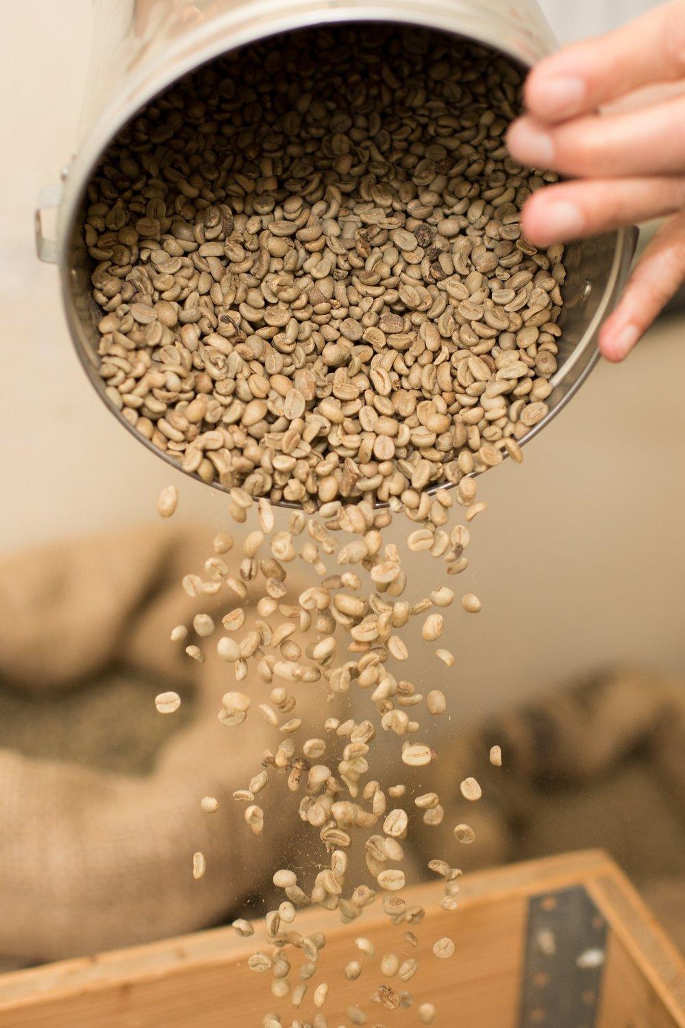 coffee-1044384_1920.jpg