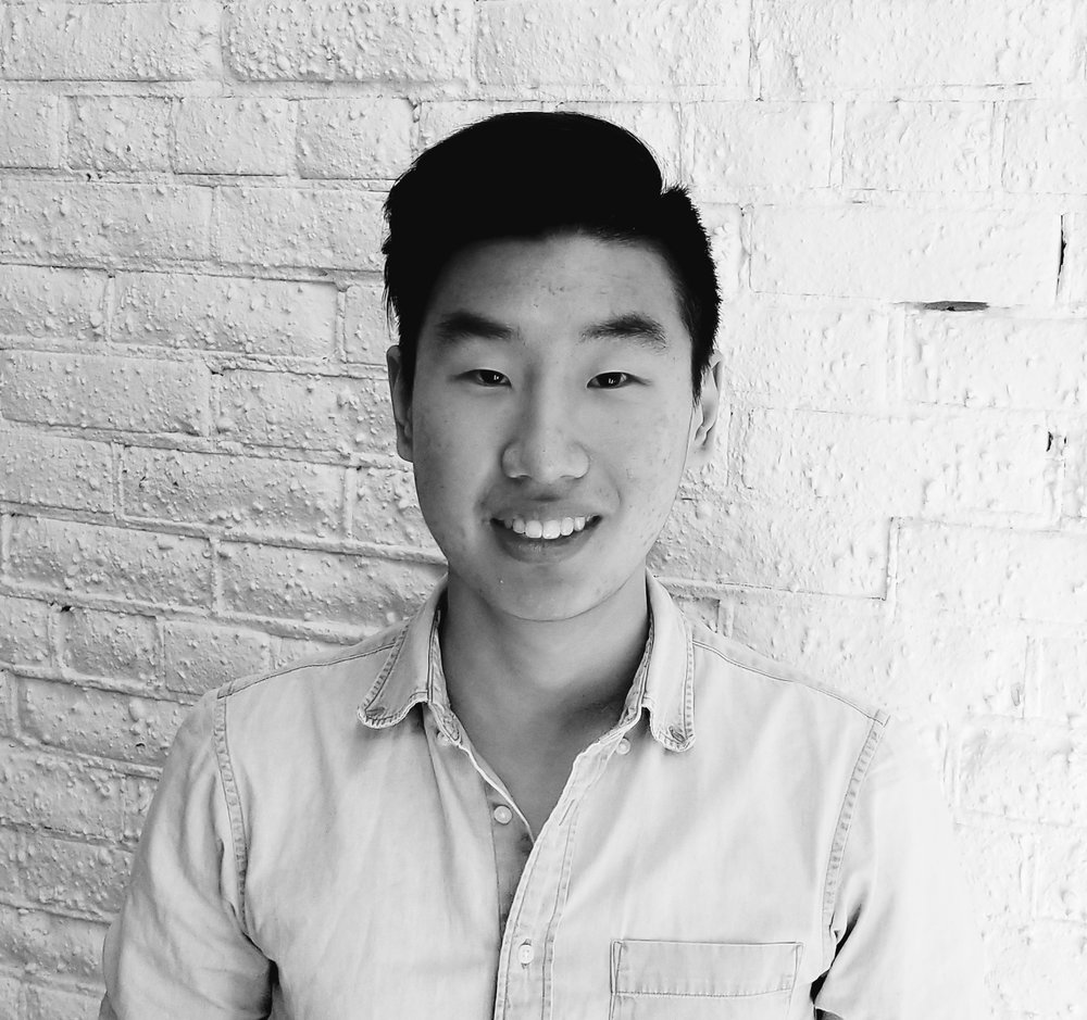 RYAN DUAN   Believes in blockchain's ability to increase transparency and equality in transacting peer-to peer, as well as shine a light on the opacity of products moving through the supply chain. Past projects include work with Hyperledger and other blockchain technologies. His interests include capital markets and full stack web development.  Bachelor's of Computer Science, Carleton University.
