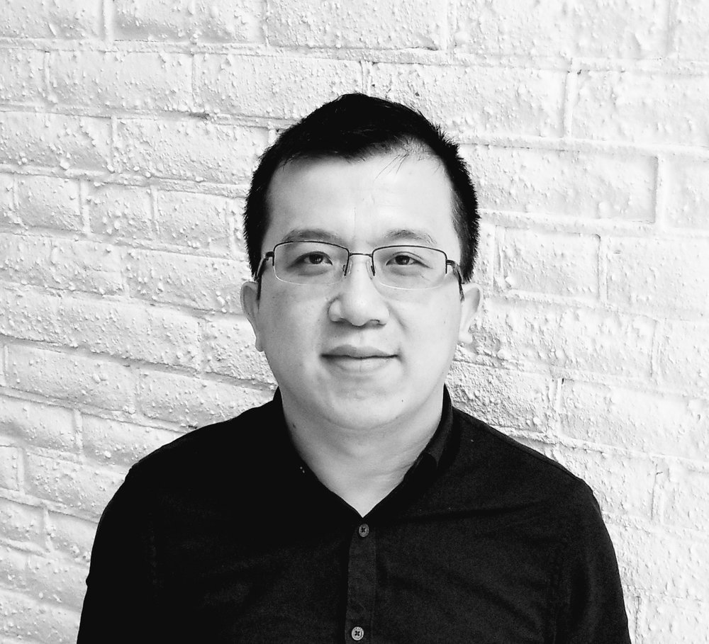 HONGLI LI   Software architect with 15+ years of experience designing, implementing, delivering, evolving and supporting enterprise solutions with polyglot programming. Passionate in using the right technologies to solve interesting business problems. Current interests are data science and blockchain technologies. A Kotlin evangelist, Hongli has been using it for both backend and android development for couple of years.  Bachelor's of Computer Science, York University.