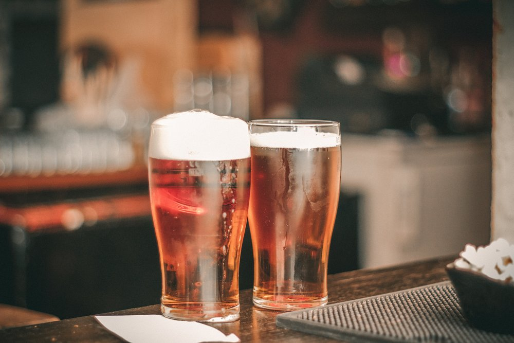 Why we need more pubs - entrepreneurial dreamers   26 January 2019