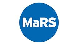 MaRSDD.jpg