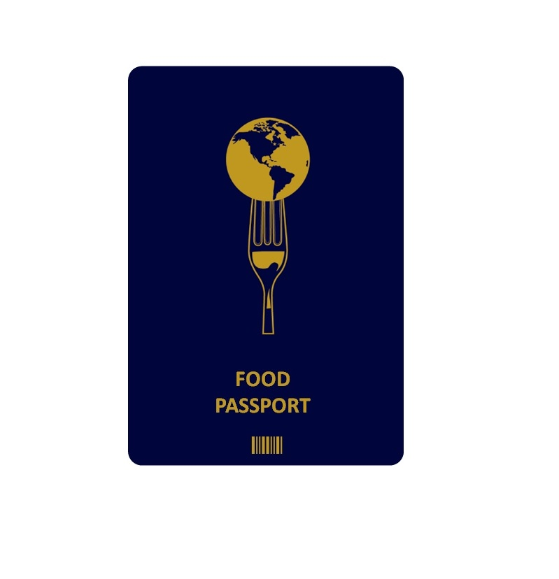PROVENANCE   Farm to fork traceability, ensuring proof of origin along the supply chain