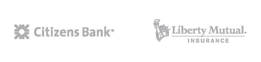 logos_3-1.png