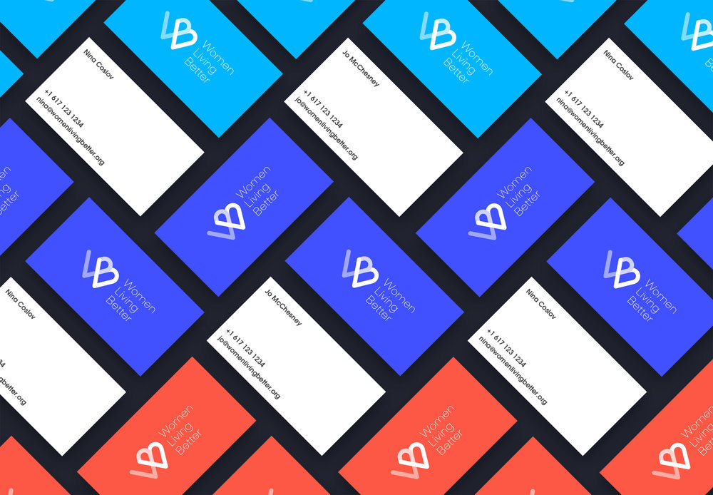 wlb_business_cards_3.jpg