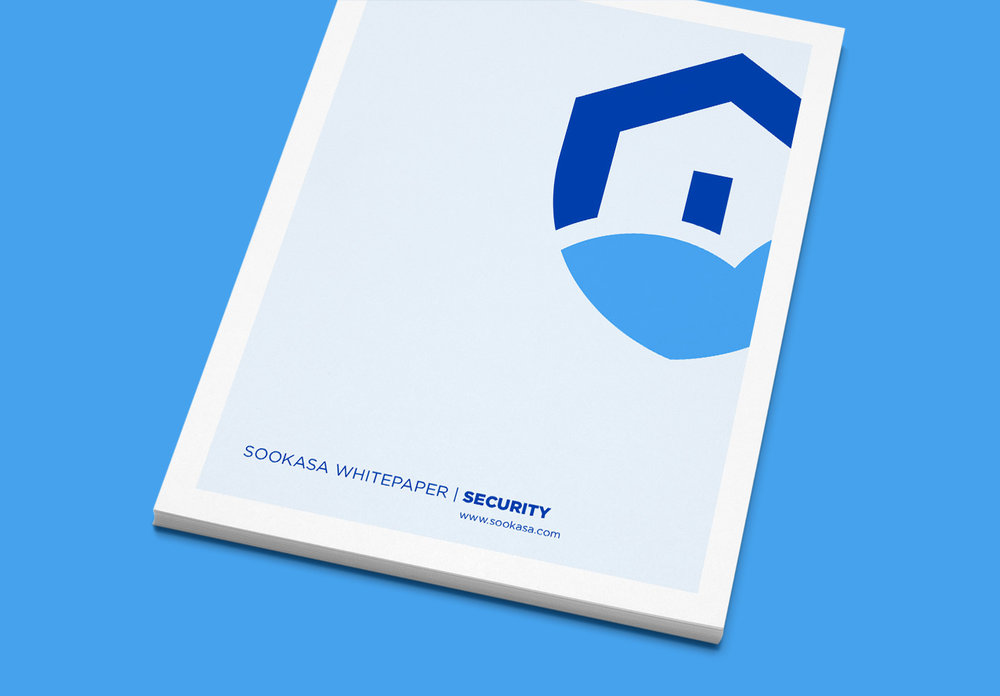 paper_ska.jpg