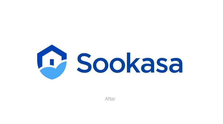 ska_logo_after.jpg