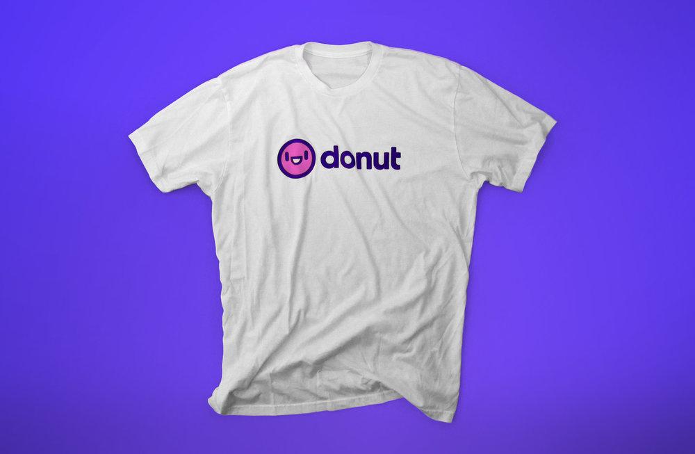 donut_shirt.jpg