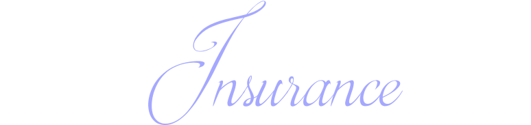 Northland Insurance Agency, Inc.