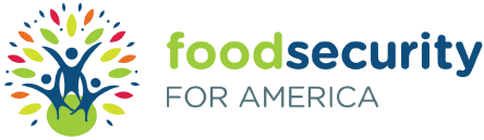 Food-Security-Logo-Horizontal-Full-Color.png