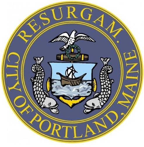 Portland-Maine-seal.jpg