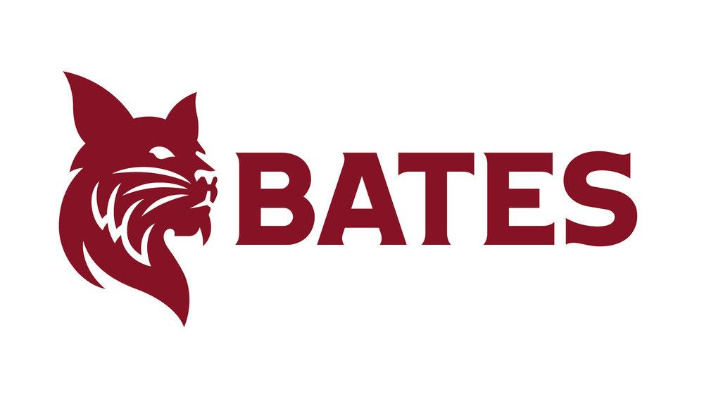 bates-bobcat-primary31.jpg