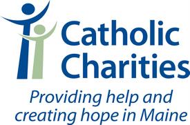 Catholic Charities logo-275(1).jpg