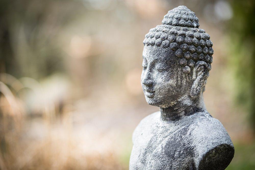 Yoga & Meditation for High Vibes -