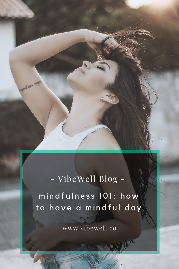 vibewell-9.png