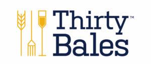 Thirty Bales
