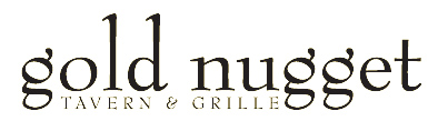 Gold Nugget Tavern & Grille