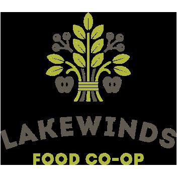 Lakewinds Co-op