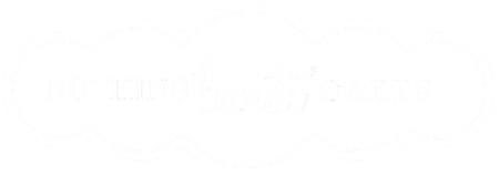 Nothing-Bunt-Cakes-Logo-White450.png