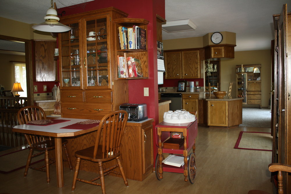 King nook kitchen dining room.JPG