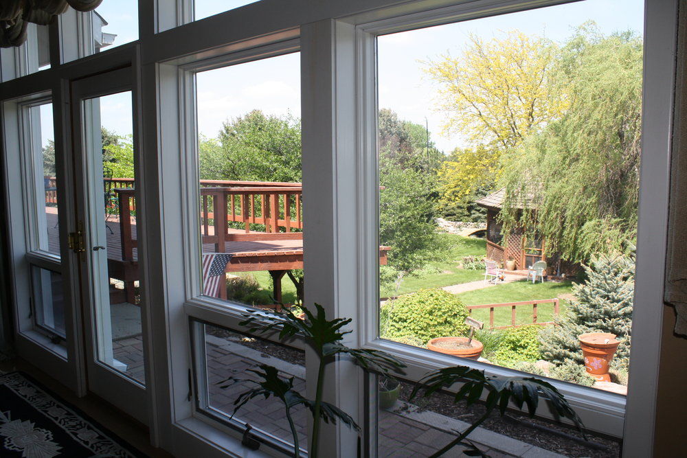 King view to gazebo from family room.JPG