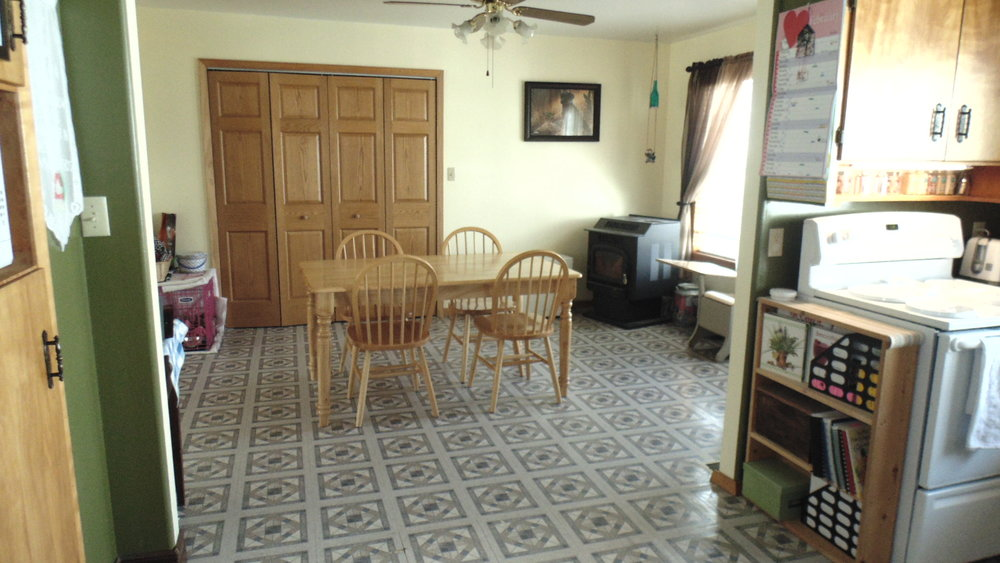 Dining Room - From Kitchen.JPG