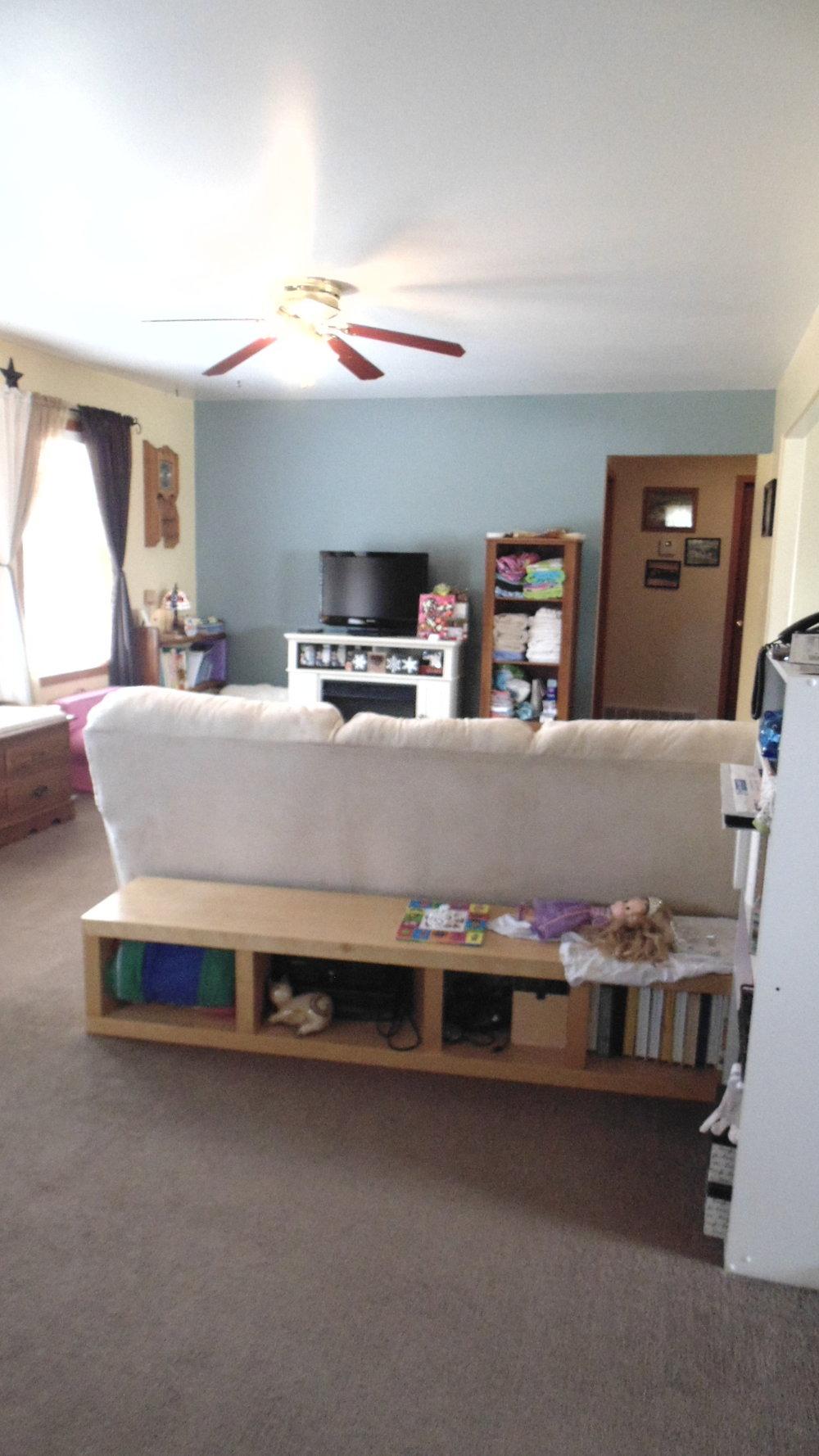 Living Room - From Bonus Space.JPG