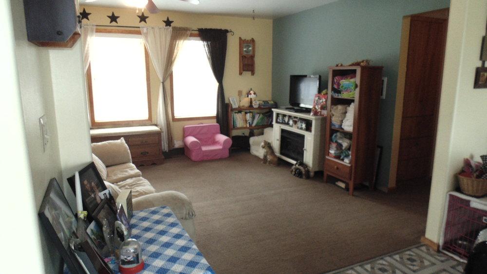 Living Room - From Dining Room.JPG