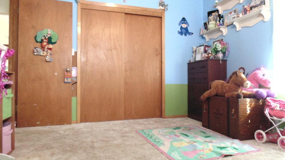 South Bedroom closet doors.JPG