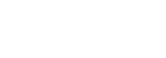 The Dry House  /  Virginia Beach